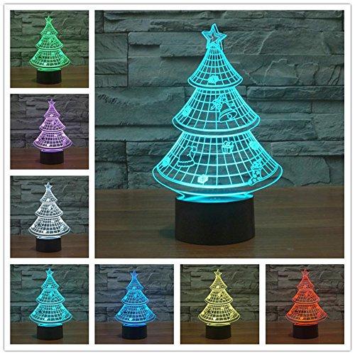 albero-di-natale-3d-proiettore-inganno-ottico-a-led-luce-notturna-haiyu-cambiare-7-farbwech-con-acri