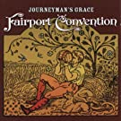 Journeyman's Grace