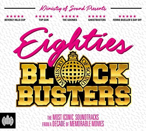 Eighties Blockbusters