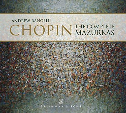 frederic-chopin-complete-mazurkas