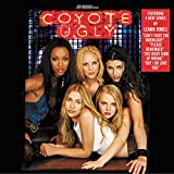 Coyote Ugly Soundtrack (Vinyl w/ Digital Download)
