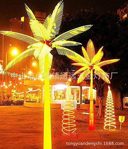 llldb-paesaggio-di-alimentazione-luce-di-noce-di-cocco-e-un-centinaio-di-percento-di-sconto-prezzo-o