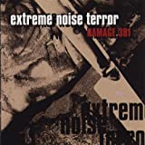 Damage 381 by Extreme Noise Terror (1997-07-29)