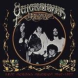 Live Across America 1967-1977