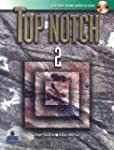 Top Notch 2 with Super CD-ROM