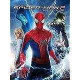 The Amazing Spider-Man 2: