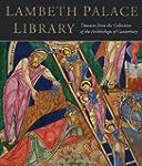 Lambeth Palace Library: Treasures fro...