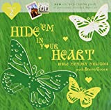 STEVE GREEN Hide Em In Your Heart Vol 2 Cd/Dvd