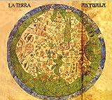 La Terra by Aktuala (2013-09-17)