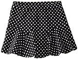Jessica Simpson Big Girls Leighton Flip Skirt
