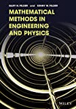 img - for Mathematical Methods in Engineering and Physics book / textbook / text book
