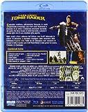 Image de Lara Croft - Tomb Raider [Blu-ray] [Import italien]