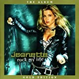 Rock My Life-Gold Edition