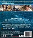 Image de Tutti gli uomini del re [Blu-ray] [Import italien]