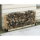 Stack-On LS-1402 Log Stacker