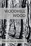 Woodhill Wood