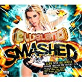 Clubland Smashed
