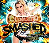 Various Artists Clubland Smashed