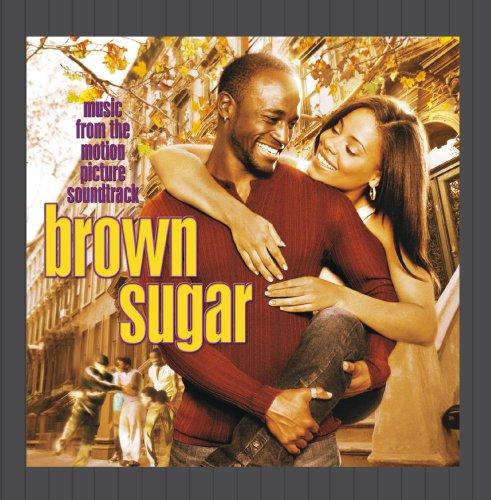 VA-Brown Sugar-OST-CD-FLAC-2002-Mrflac Download
