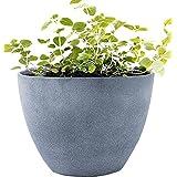 Flower Pot Large 14.2