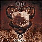 Defiance [Vinyl]