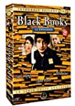 Black Books, L'int�grale saisons 1 &...