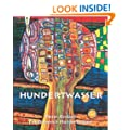 Hundertwasser (Temporis Collection) (Temporiss)