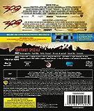 Image de 300 + 300 - L'alba di un impero [Blu-ray] [Import italien]