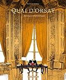 Quai d'Orsay Tome 1 : Le Conseiller