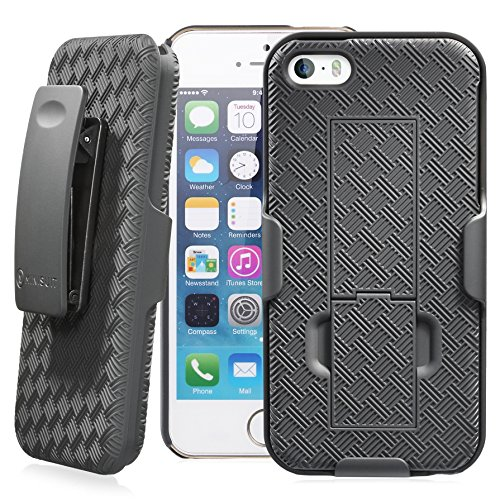 minisuit-clipster-combo-case-with-kick-stand-holster-belt-clip-for-apple-iphone-5-att-verizon-sprint