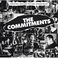 Mustang Sally (The Commitments/Soundtrack Version) [feat. Andrew Strong]