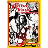 Baba Yaga [1973] [DVD]by George Eastman