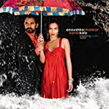 Breathing Under Waterpar Anoushka Shankar