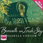Beneath an Irish Sky | Isabella Connor