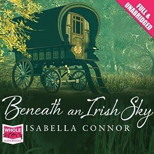 Beneath an Irish Sky Audiobook