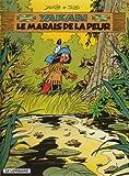 """Afficher """"Yakari n° 33<br /> Le Marais de la peur"""""""