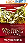 Writing Active Setting Book 2: Emotio...