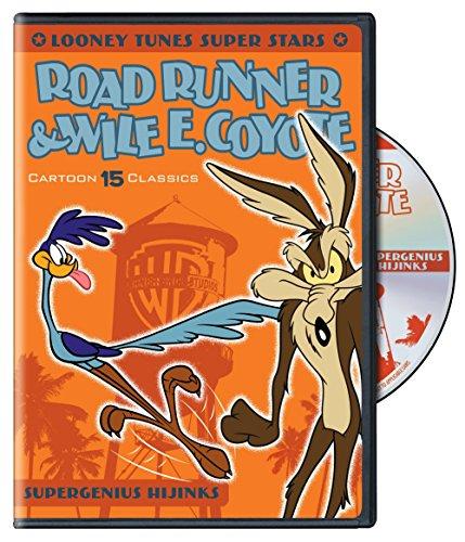 looney-tunes-super-stars-road-runner-coyote-dvd-region-1-ntsc-us-import