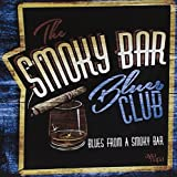 Smoky Bar Blues Club Pt. 1