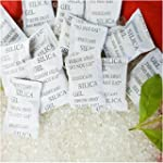 CFHKStore 100 Packs 1g Water Strong A...