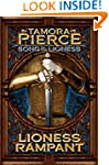 Lioness Rampant: Song of the Lioness-...