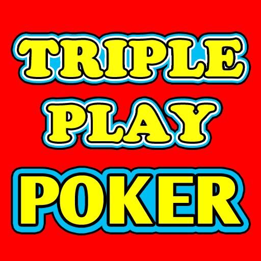 triple-play-poker