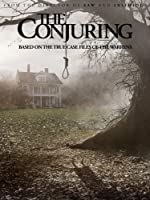 The Conjuring [OV]