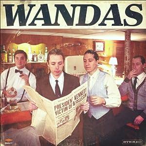 The Wandas