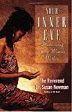 img - for Your Inner Eve: Discovering God's Woman Within book / textbook / text book
