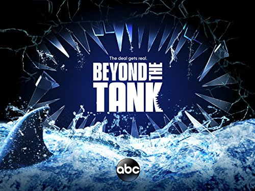 Beyond the Tank Season 2