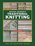 Michael Pearson's Traditional Knittin...