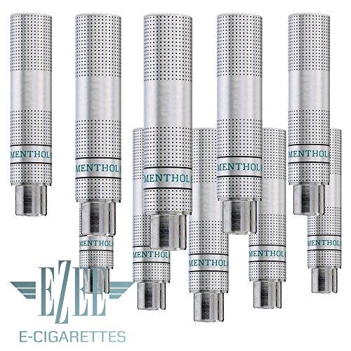 Ezee-aufladbare-e-zigarette