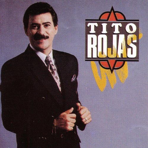 Senora - Tito Rojas