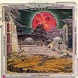 Klaatu - Hope - Capitol Records - 5C 062-85 223, Capitol Records - 5C 062.85 223
